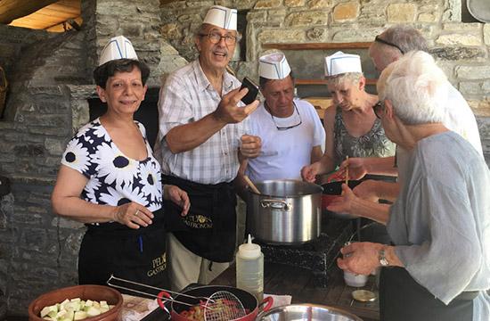 pelion-gastronomy-portaria-greece-01
