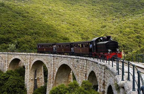 tour-at-the-little-train