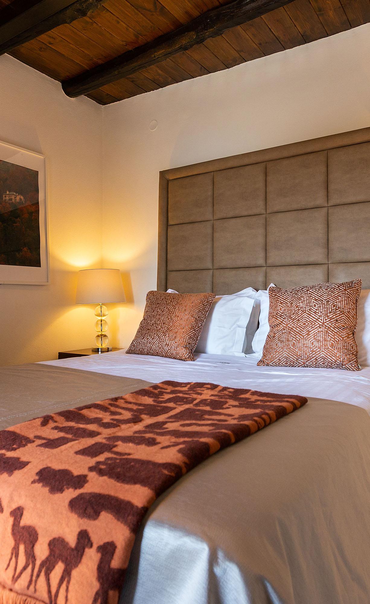 02 argo suites cover