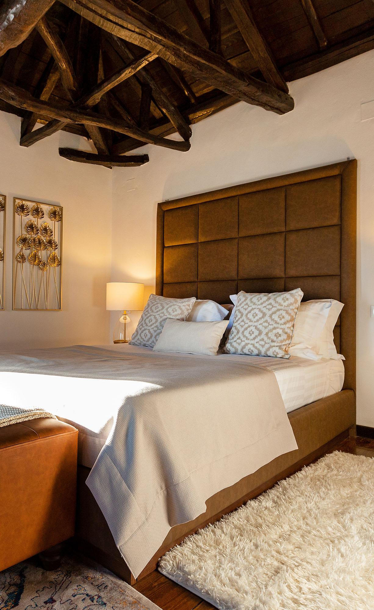 04 ekati suites cover